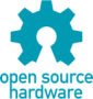 wiki:open_source_hardware.png
